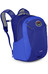 Osprey Koby 20 Backpack Hero Blue